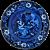 flow-blue-plate
