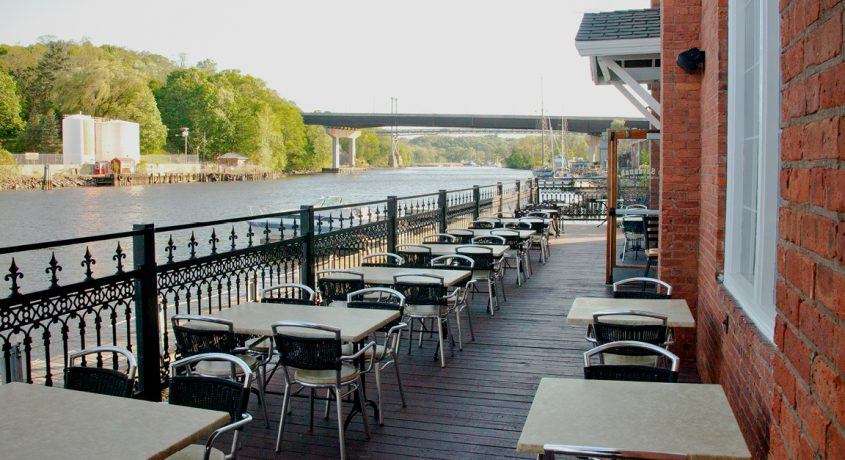 ole savannah southern table and bar  kingston ny happenings