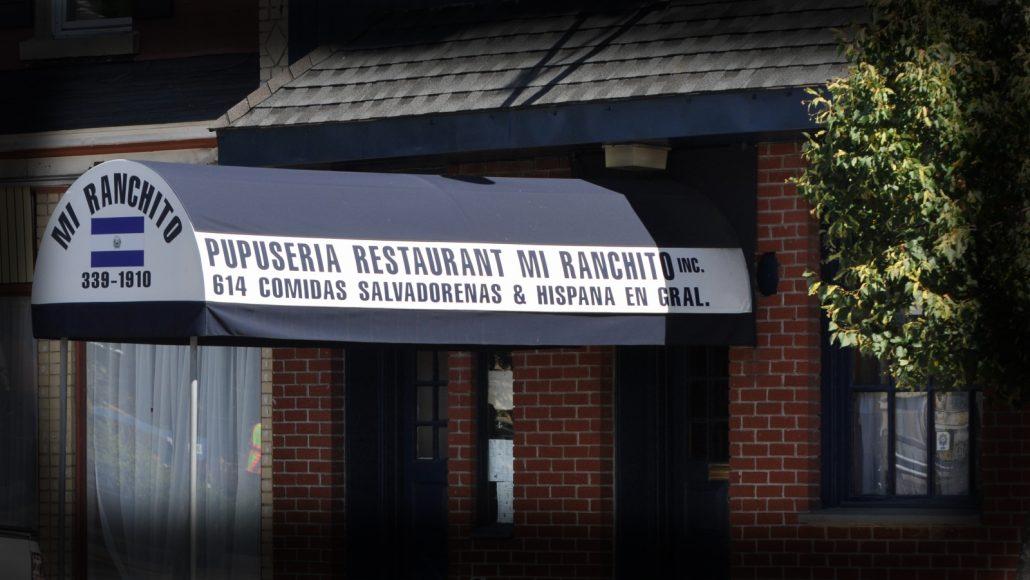 Italian Restaurants Kingston Ny