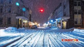 Kingston, NY