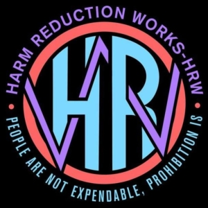 Harm Reduction Works