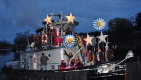 4-Sinterklaas2013