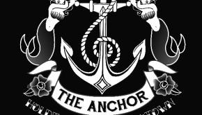 anchorlogo3-640x594