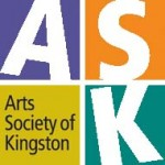 ask_logo-copy-150x150