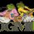 frogmore-restaurant-logo-324